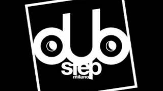 Mt Eden - Sierra Leone Dubstep Mix