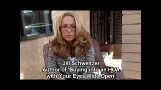 HOA Abuse of Authority - HOASavers.com