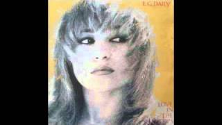 E. G. Daily - Love In The Shadows (Extended Remix Version)