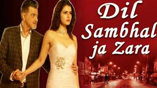 Dil sambhal ja zara ringtone || Latest 2017 || Download link in desc..