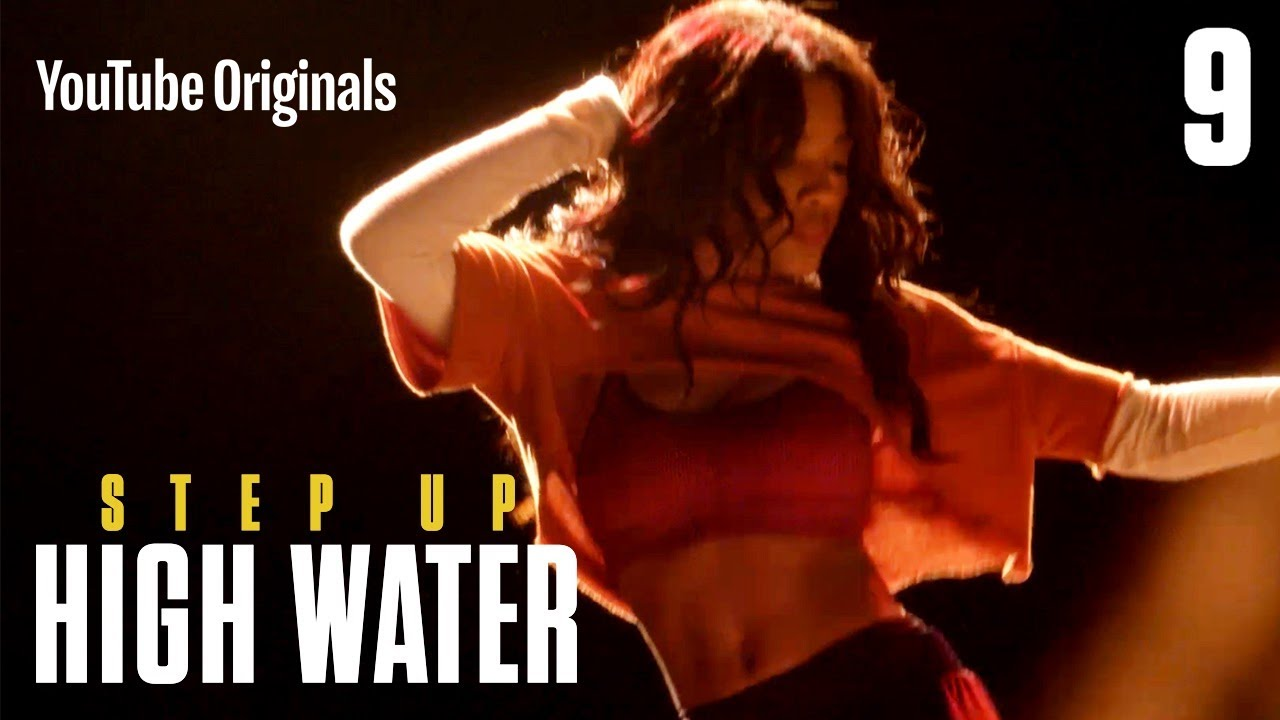 Download Step Up: High Water, Episode 9
