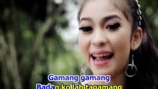 Elsa Pitaloka - Putuih Cinto (Official Music Video) Lagu Minang Terbaru 2019