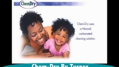 Learn about the Chem-Dry Technology | (904) 981-3020