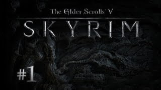 видео The Elder Scrolls 5 Skyrim прохождение
