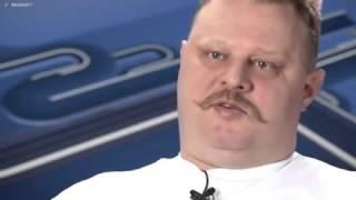 Военный эксперт Владислав Шурыгин о ПАК ФА (Сухой Т-50)
