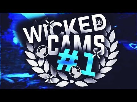 Wicked cams