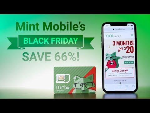 get-5gb-lte-for-3-months-for-$20!-(mint-mobile-black-friday-deal-2018)