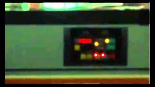видео Муфты для компрессора Almig