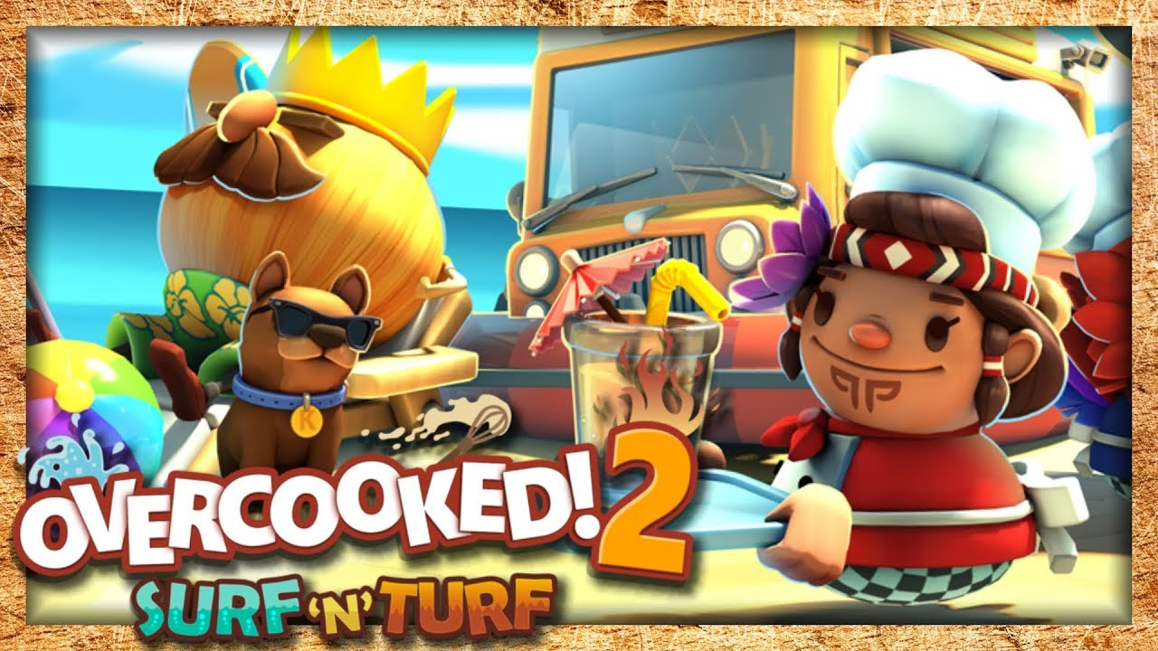 overcooked fr