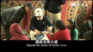 【祈禱】為尼泊爾祈福 - 20150430 - 2