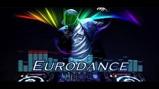 DJ Chris Parker GOA Jaba Project Eurodance Rmx