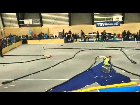 3.A-Finale 2.Lauf zur Berlin-Trophy - ORE2WD