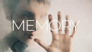 Hélène Grimaud - Memory - Album out now
