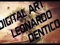 Digital Art - Illustration and Photomanipulation by Leonardo Dentico