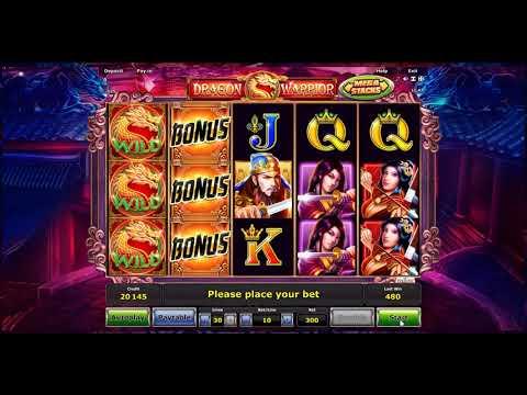 Онлайн казино оплата по смс