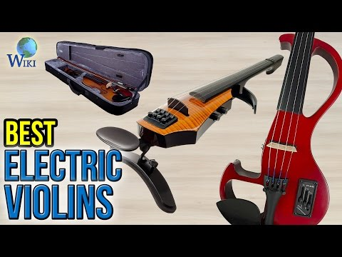 10 Best Electric