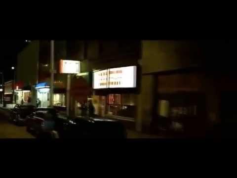 Eminem - Lose Yourself (Drum & Bass Remix) HD