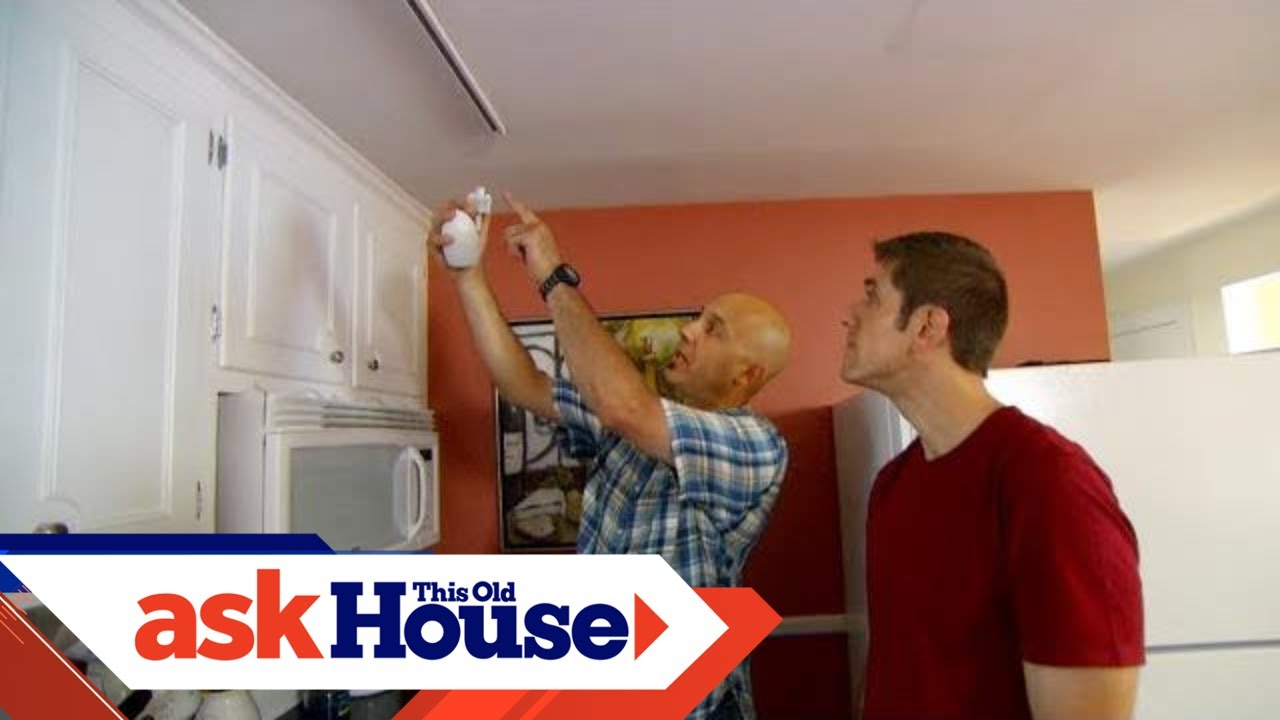 How to Install Track LightingHow to Install Track Lighting   YouTube. Install Track Lighting On Wall. Home Design Ideas