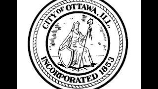 April 19, 2016 City Council Meeting
