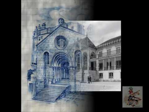 Mix - Coimbra-fado-music-genre