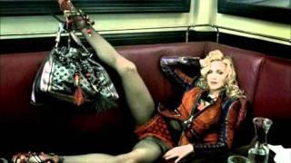 Do you wanna die happy? Madonna Remix.