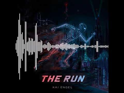 run---musique-libre-pour-film-d'action-ou-thriller-par-kai-engel