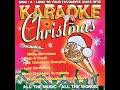 Blue Christmas (Karaoke Version)