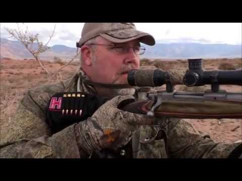 Foxpro Furtakers - Episode 305 - Arizona