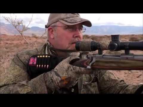 Foxpro Furtakers - Episode 305 - Arizona