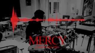 """ MERCY"" - Kanye West Ft. Big Sean, Pusha T, 2 Chainz  ( Dubstep Remix)"