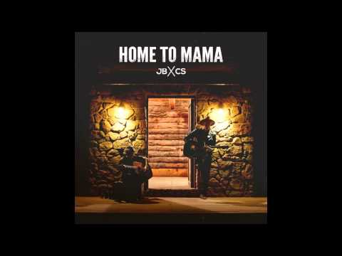Cody Simpson ft Justin Bieber - Home to Mama