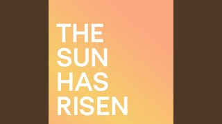Play The Sun Has Risen (Instrumental)