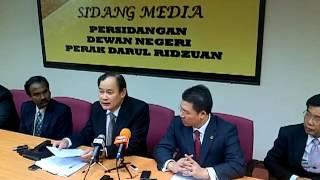 artikel fitnah menerusi blog pro umno terhadap yb dato ngeh yb nga 1 2