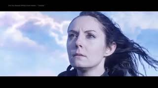 New Action Movies Hollywood Full HD   Top Action Movies English   Best Action Movies 2018 1 1 1