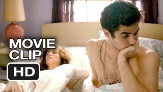 Girl Most Likely Movie CLIP - Did You Guys Have Sex? (2013) - Kristen Wiig Movie HD