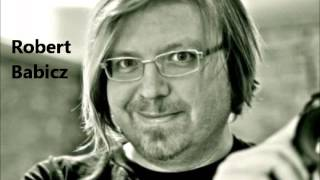 Robert Babicz - Delysid - Frisky Radio