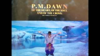 P.M. Dawn-On A Clear Day
