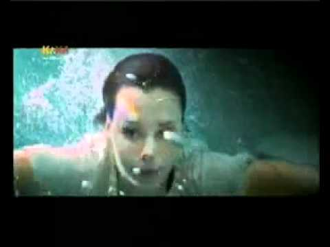 Judith - Farewell [Musikvideo] [Dein Song - KiKa 2009]
