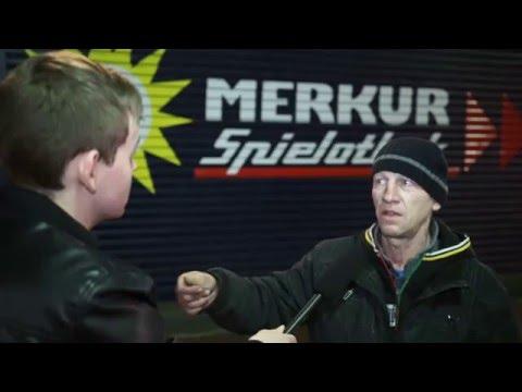 Video Merkur spielothek gelsenkirchen