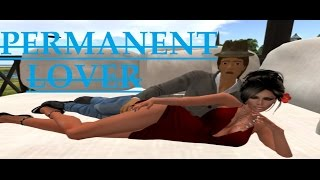 "Second Life: Ted Life ""Permanent Lover"" (Trolling)"
