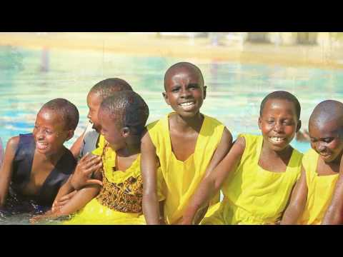 NYAMIRA CENTRAL S.D.A CHILDREN CHOIR-Recommended for you(OFFICIAL TRAILER)