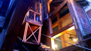 Ripleys Haunted Adventure - 2013
