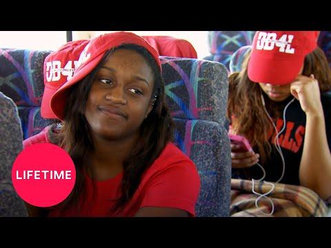 Bring It: Tina and Dianna Want Kayla to Grow (Season 1 Flashback) | Lifetime