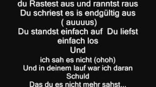 Muhabbet Sie liegt in meinen Armen (lyrics)