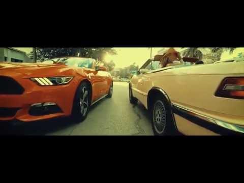 Tax G ft. Ziggy - Hellen Keller (Official Video)