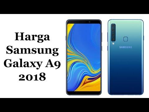 harga-samsung-galaxy-a9-2018-dan-spesifikasi-lengkap