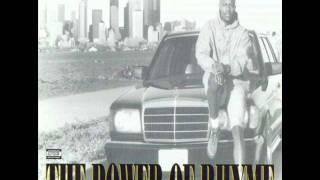 Kid Sensation - Ride The Rhytm (Album Version)