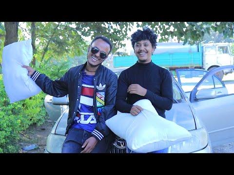 Ethiopia|| ህዝቡን በትራስ