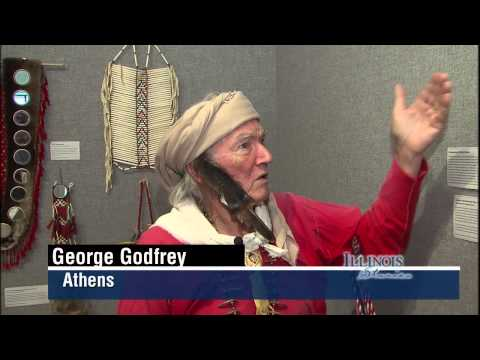 Illinois Stories | Decatur Area Arts Council | WSEC-TV/PBS Springfield