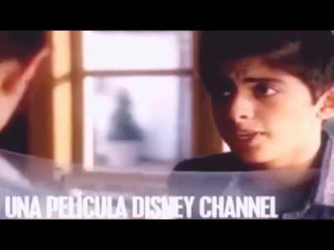 Trailer do filme Minha irmã invisível